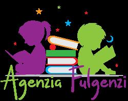Agenzia Editoriale Fulgenzi
